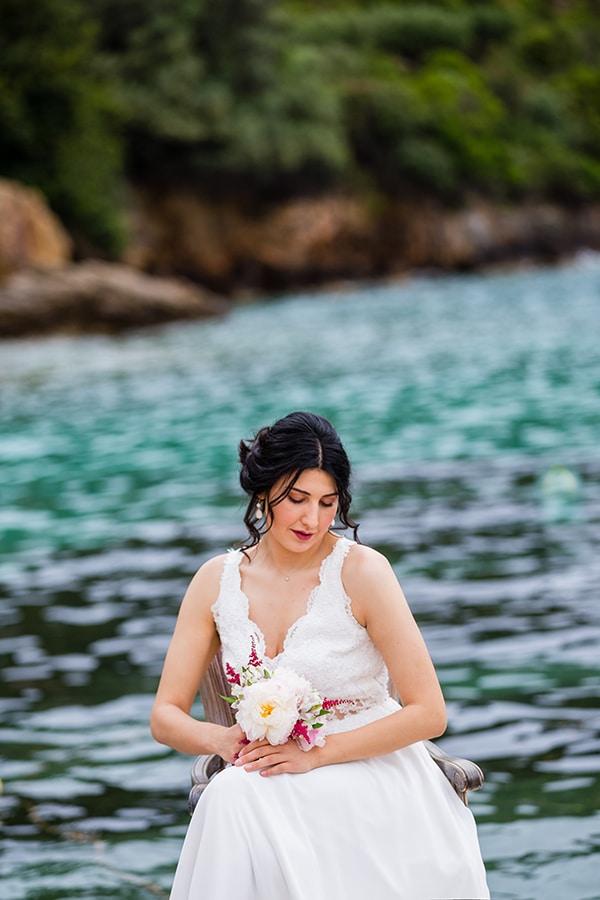 beautiful-photoshoot-messinia-vivid-hues-sea-background_12