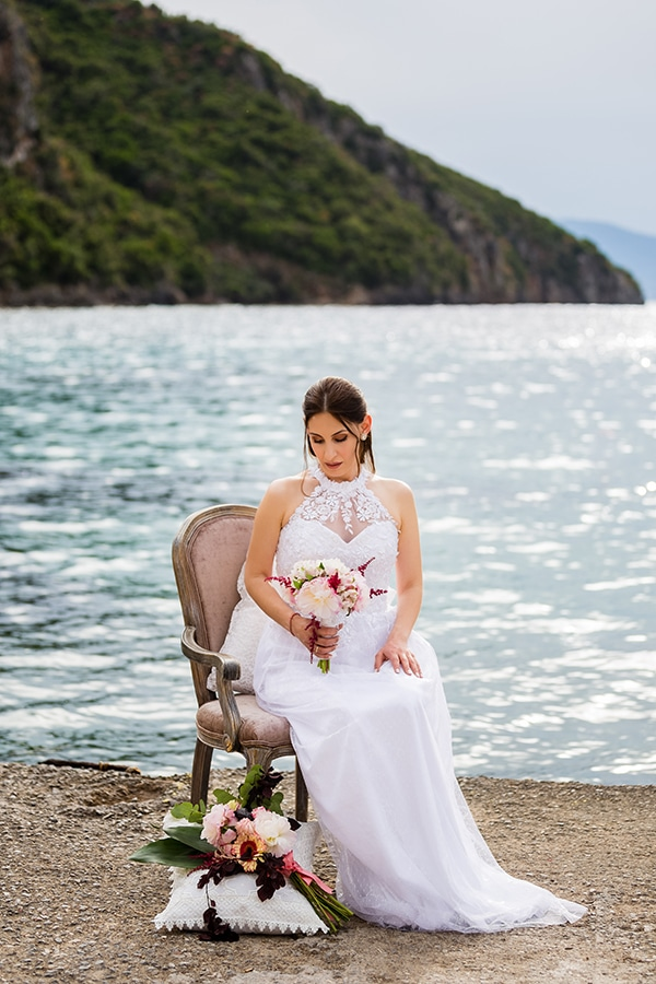 beautiful-photoshoot-messinia-vivid-hues-sea-background_13