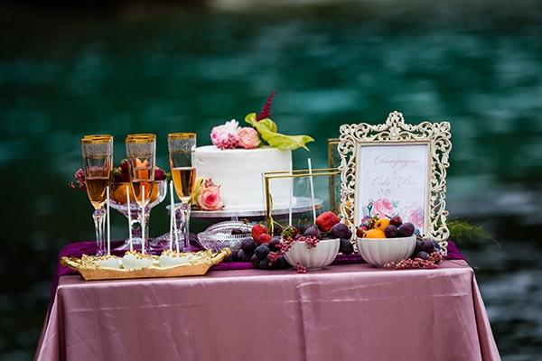 beautiful-photoshoot-messinia-vivid-hues-sea-background_18