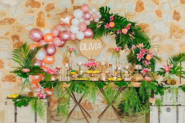dreamy-girly-baptism-vivid-colors-tropical-details_01