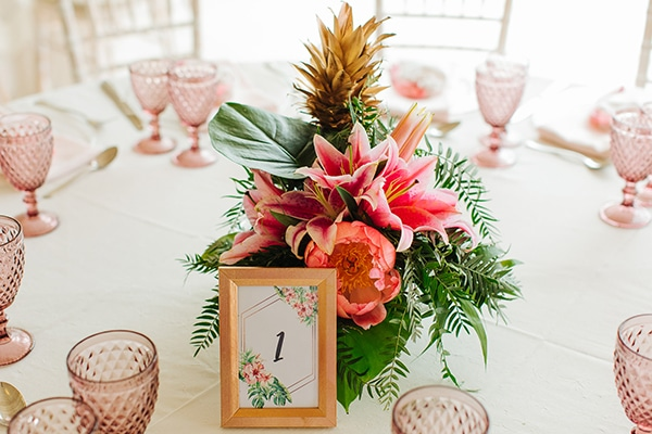dreamy-girly-baptism-vivid-colors-tropical-details_18