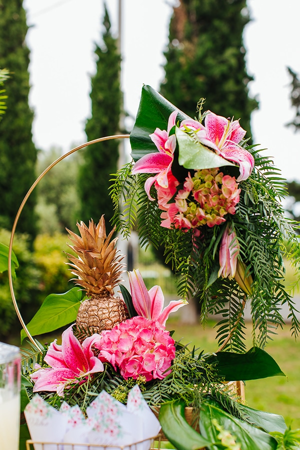 dreamy-girly-baptism-vivid-colors-tropical-details_21