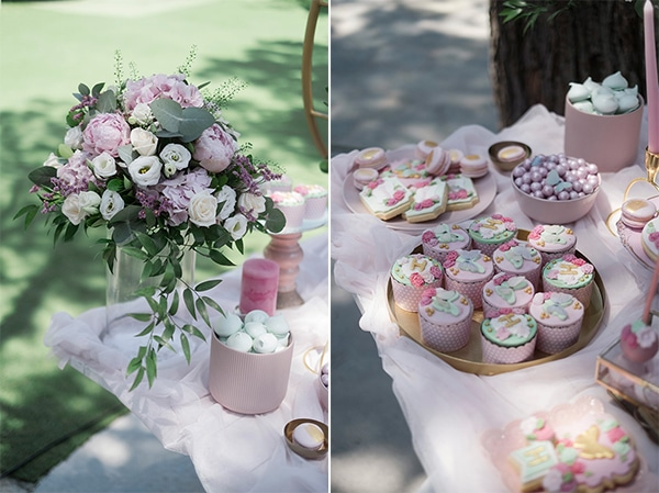 vivid-girly-baptism-butterflies-flowers-pink-tones_09A