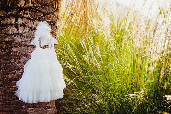 beautiful-girly-baptism-beige-pink-hues_06