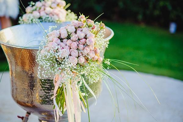beautiful-girly-baptism-beige-pink-hues_12