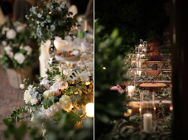 beautiful-summer-wedding-chalkida
