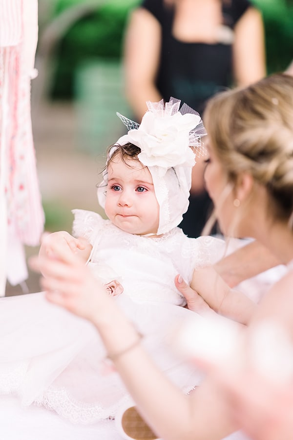 summer-wedding-baptism-laas-estate-dusty-pink-white-hues_60