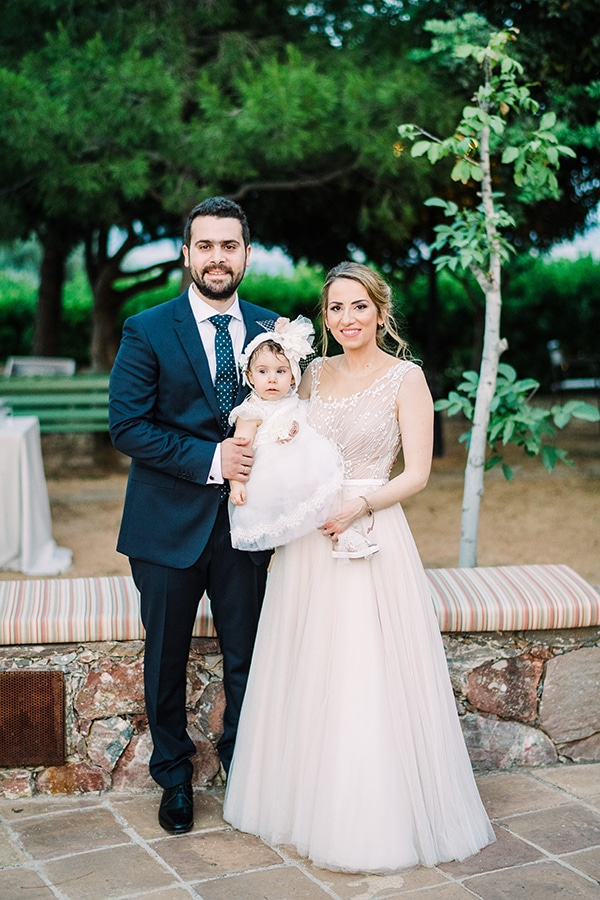 summer-wedding-baptism-laas-estate-dusty-pink-white-hues_60x